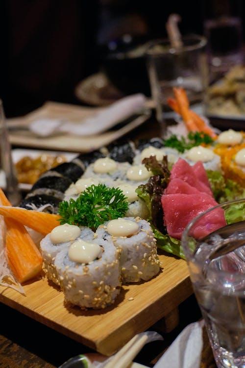 Kostnadsfri bild av asiatisk mat, japan, japansk, japansk kultur
