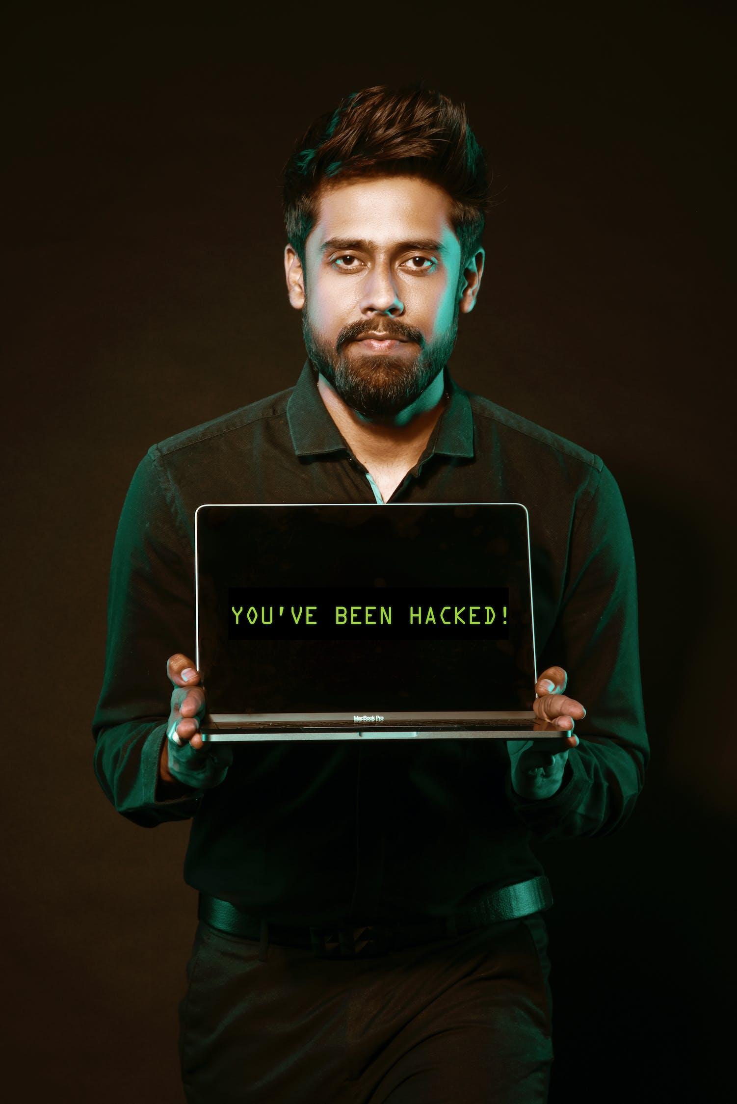 又一家管道公司遭勒索软件黑客攻击 70GB 信息泄露