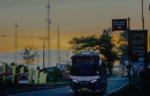 คลังภาพถ่ายฟรี ของ การถ่ายภาพกลางแจ้ง, อินโดนีเซีย
