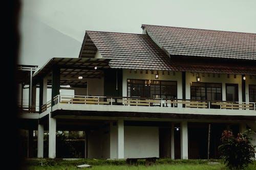 Základová fotografie zdarma na téma hora, indonésie