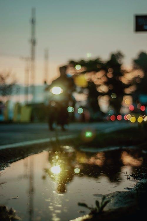 คลังภาพถ่ายฟรี ของ กลางแจ้ง, ถนน, อินโดนีเซีย