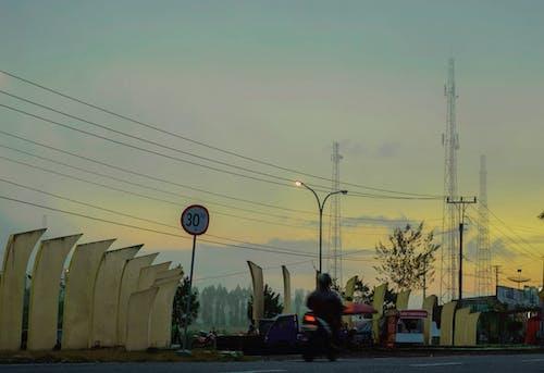 Základová fotografie zdarma na téma indonésie, venkovní fotografování