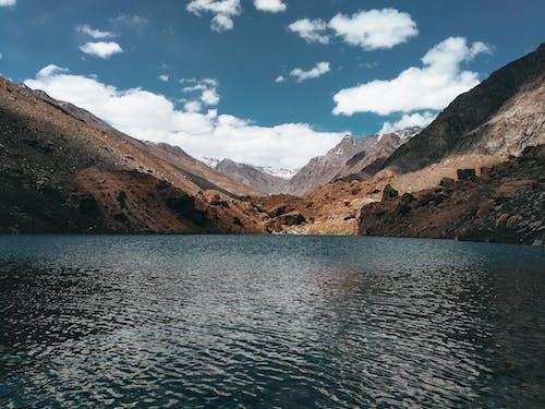 Imagine de stoc gratuită din lumina zilei, munte, natură, peisaj