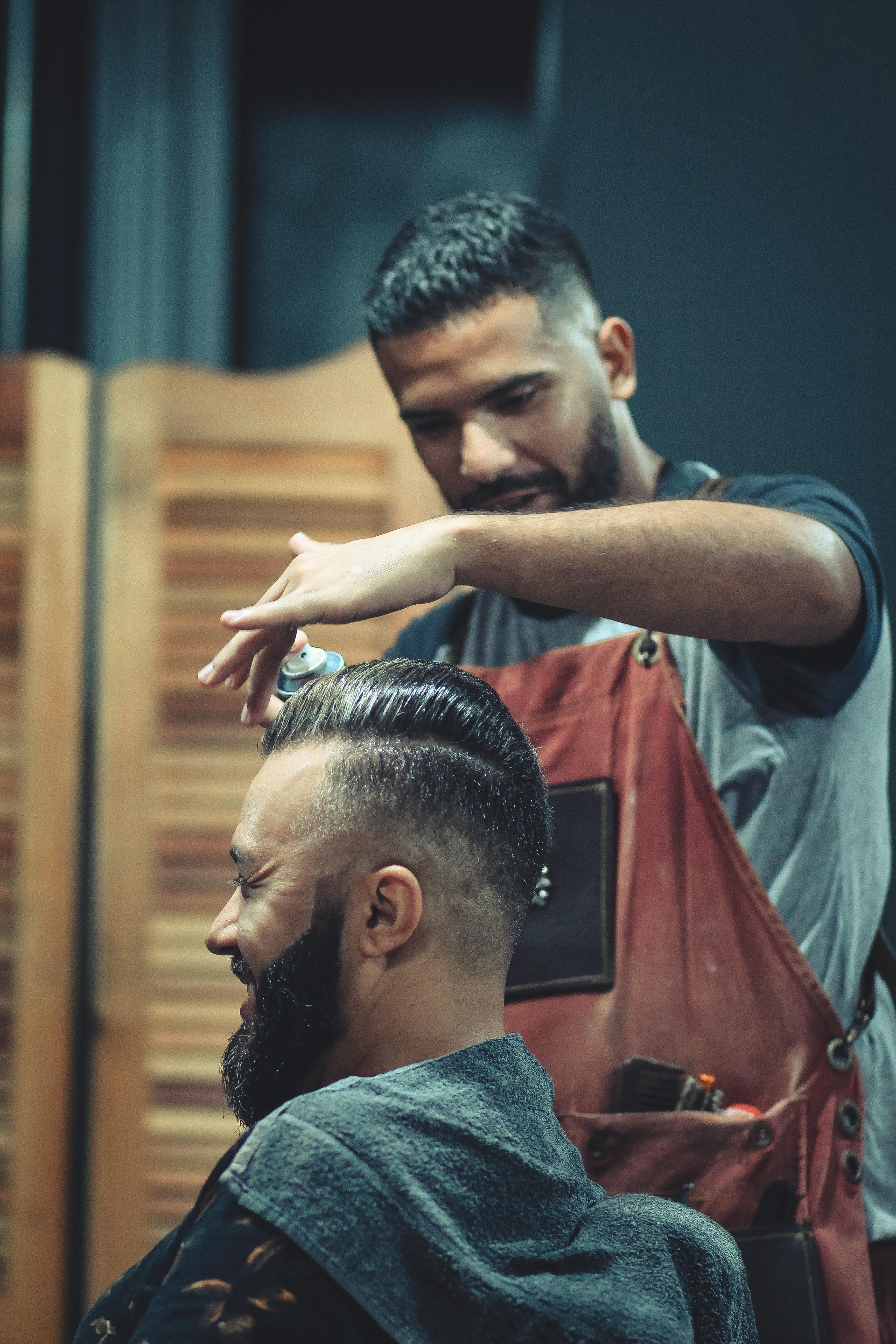 barbershop the next cut full movie free download