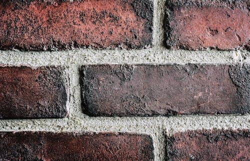 Бесплатное стоковое фото с бетон, грубый, грязный, дизайн