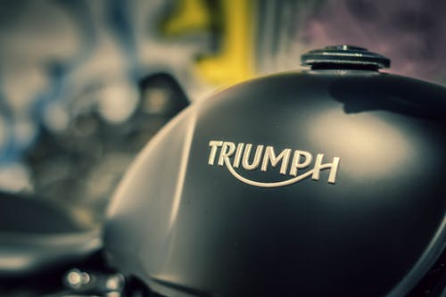 Free stock photo of gas tank, motorcycle, muted, Tank