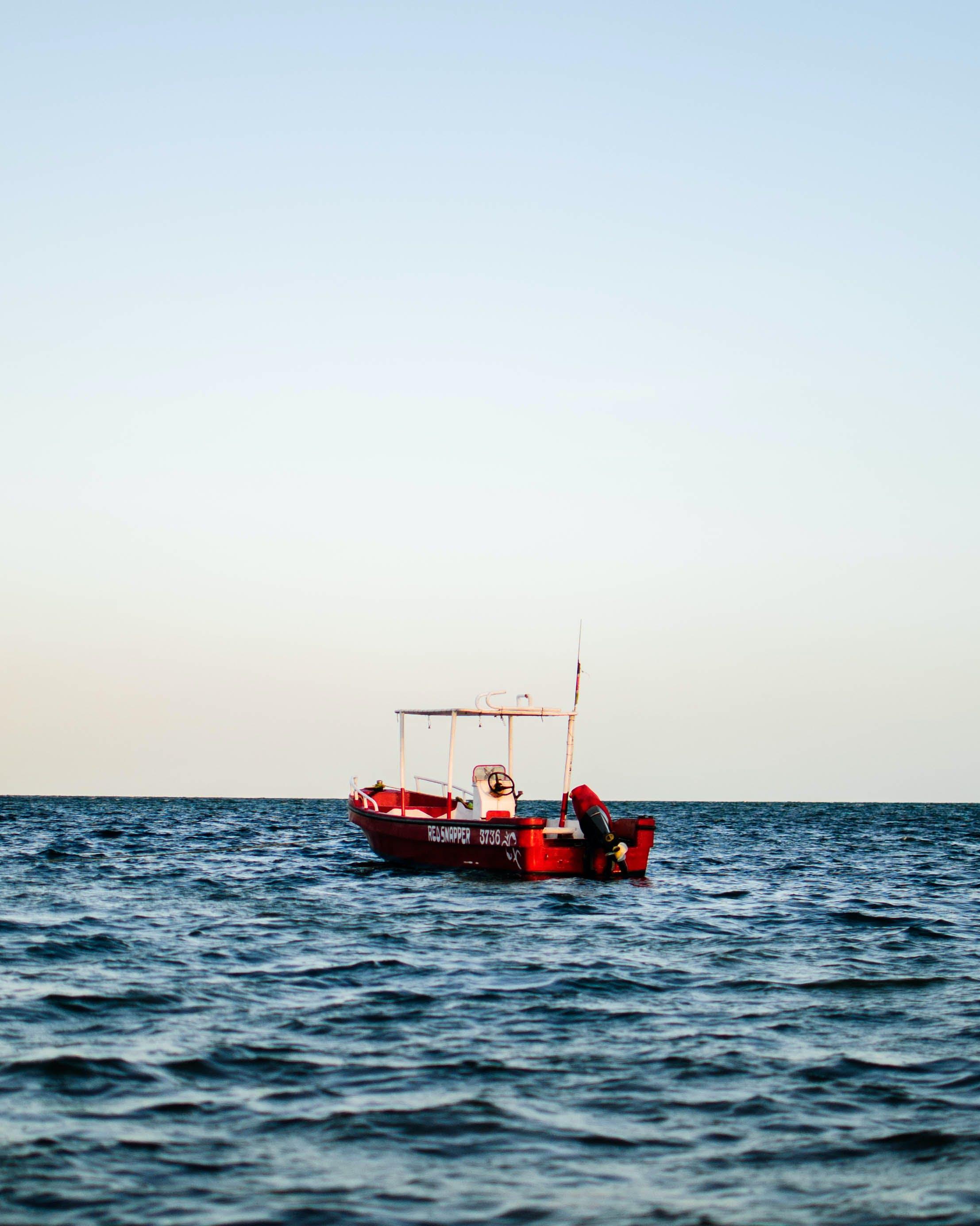 คลังภาพถ่ายฟรี ของ คลื่น, ทะเล, น้ำ, พาหนะ