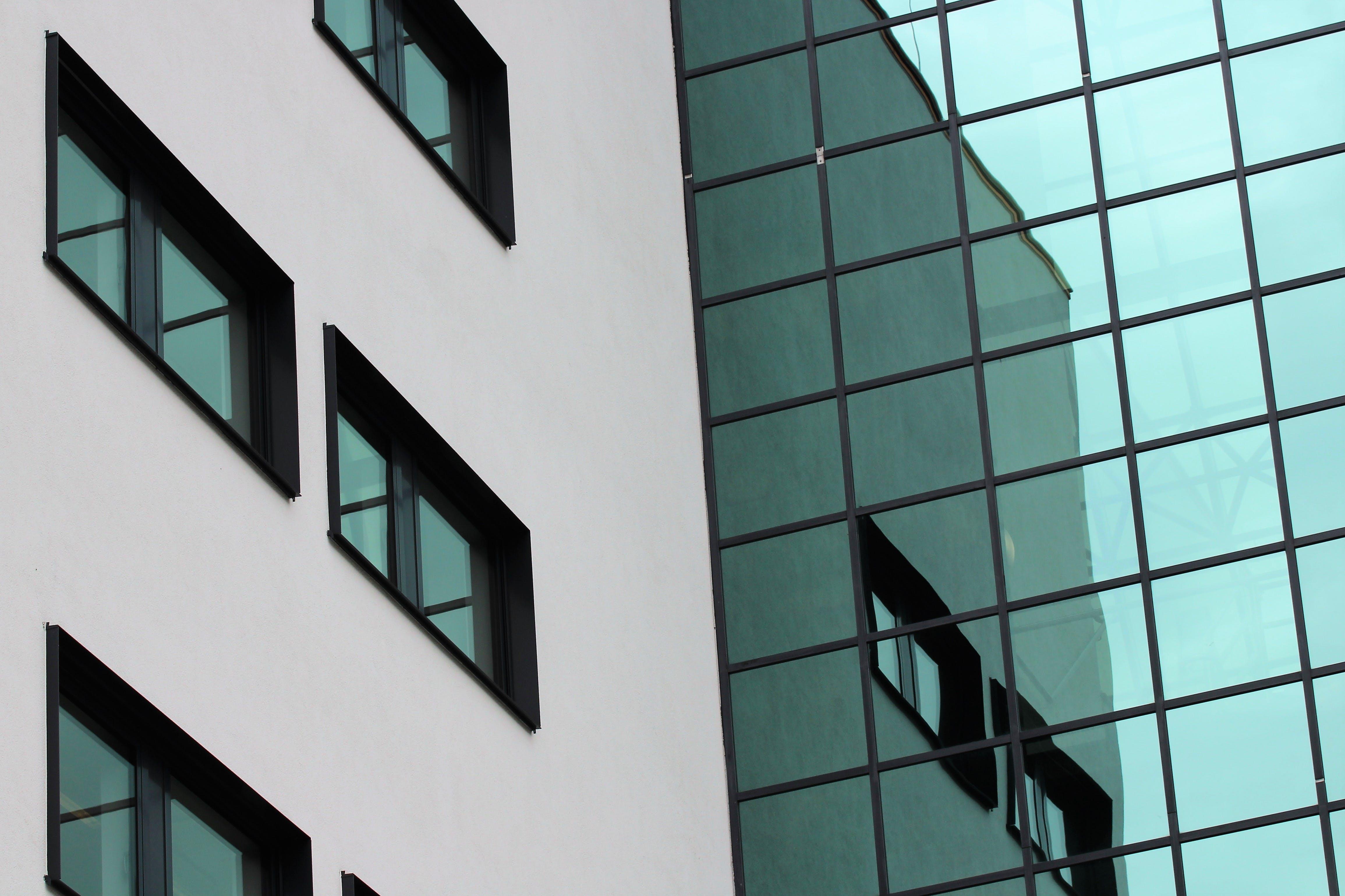 Gratis stockfoto met architectueel design, architectuur, daglicht, flat