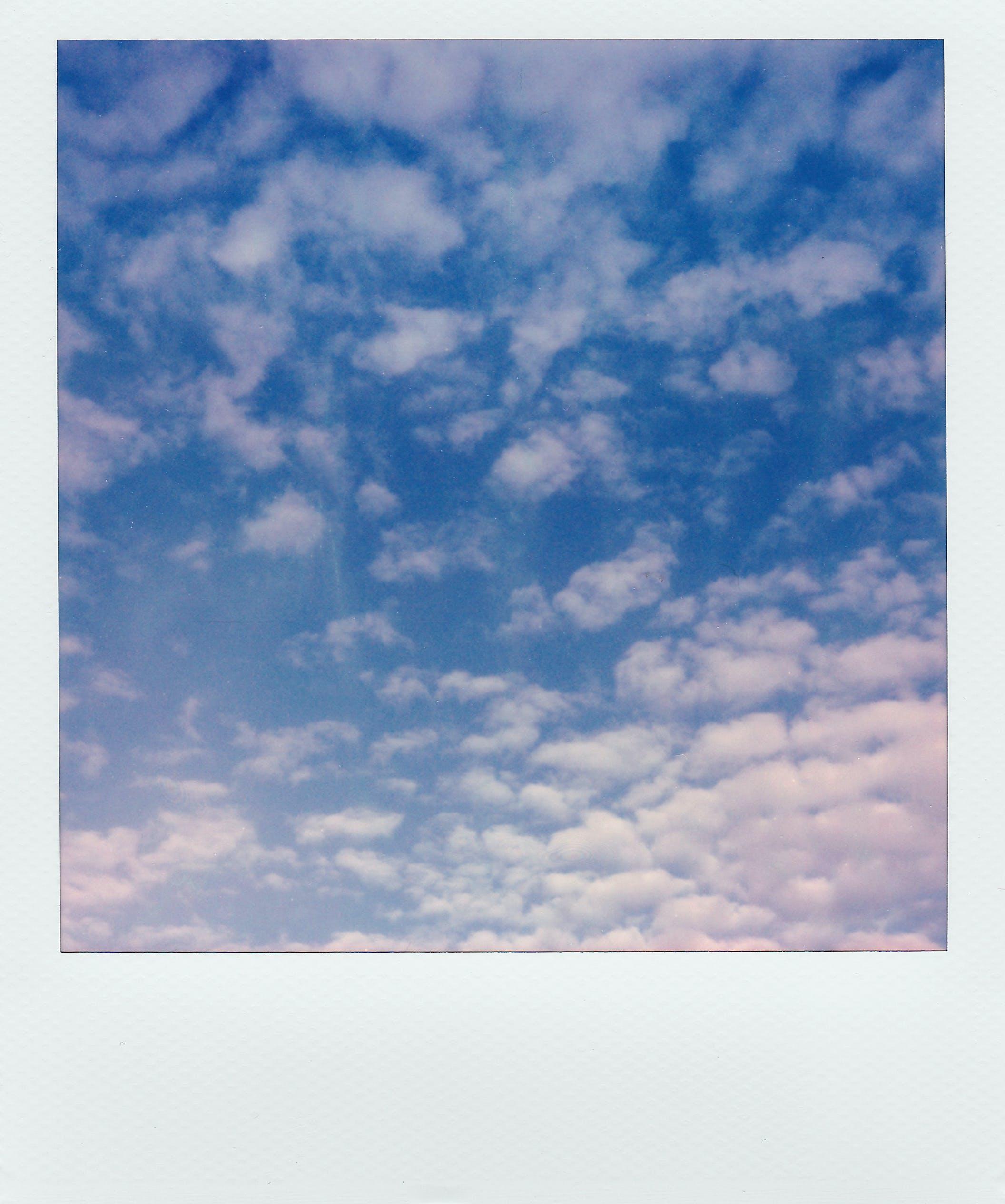 Gratis stockfoto met atmosfeer, bewolking, bewolkt, blauwe lucht