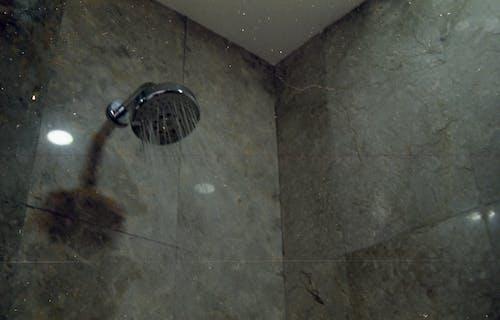 Ảnh lưu trữ miễn phí về gốm sứ, Nước, phòng tắm, tấm gốm