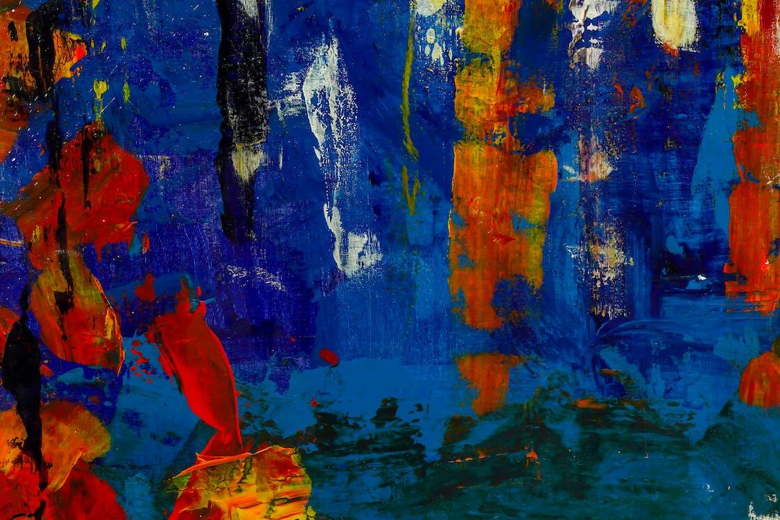 arte, arte contemporanea, arte moderna