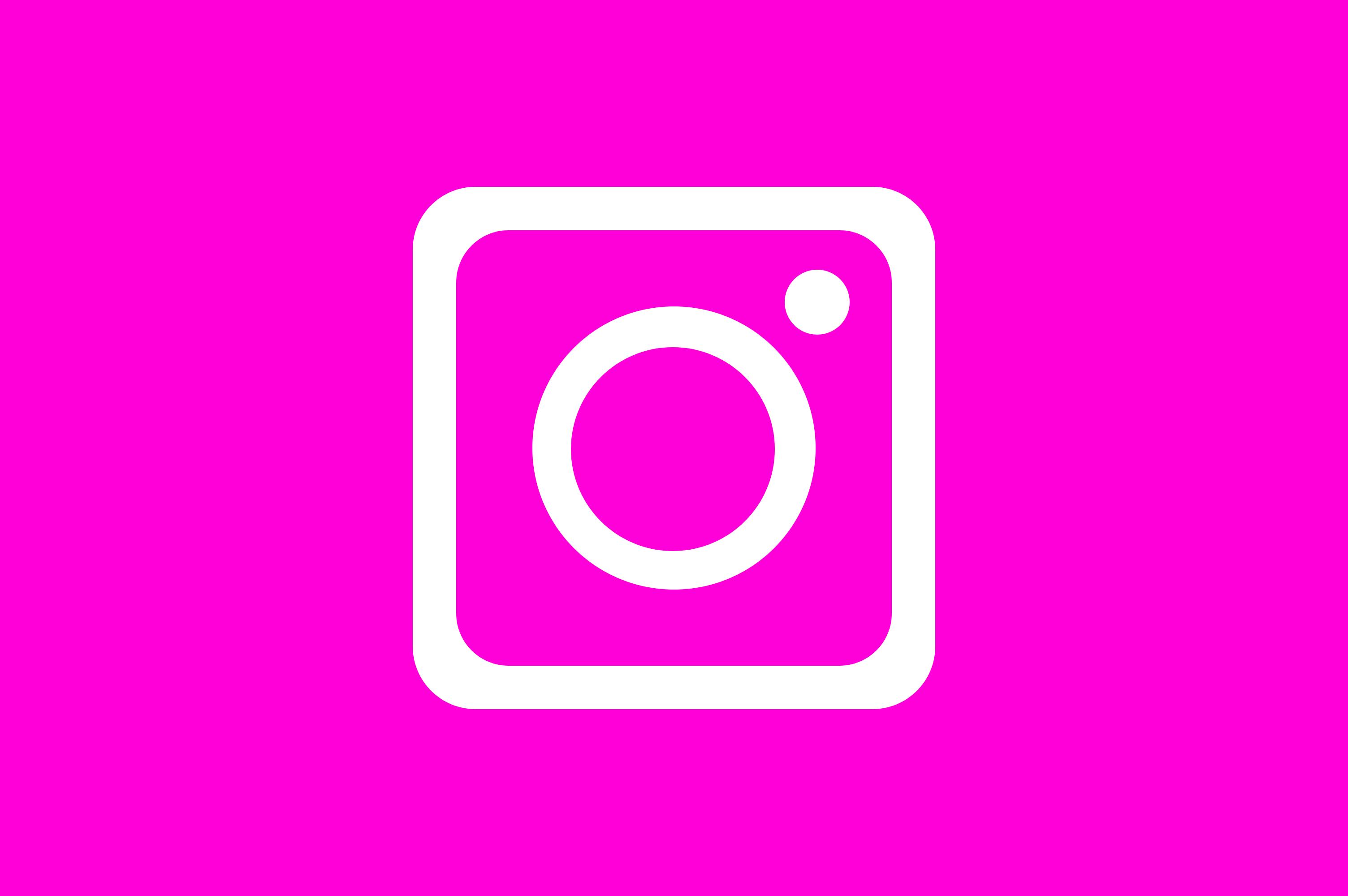 Cara Mudah Mengganti Nama Username Akun Instagram