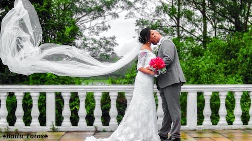 Ingyenes stockfotó #casamento témában