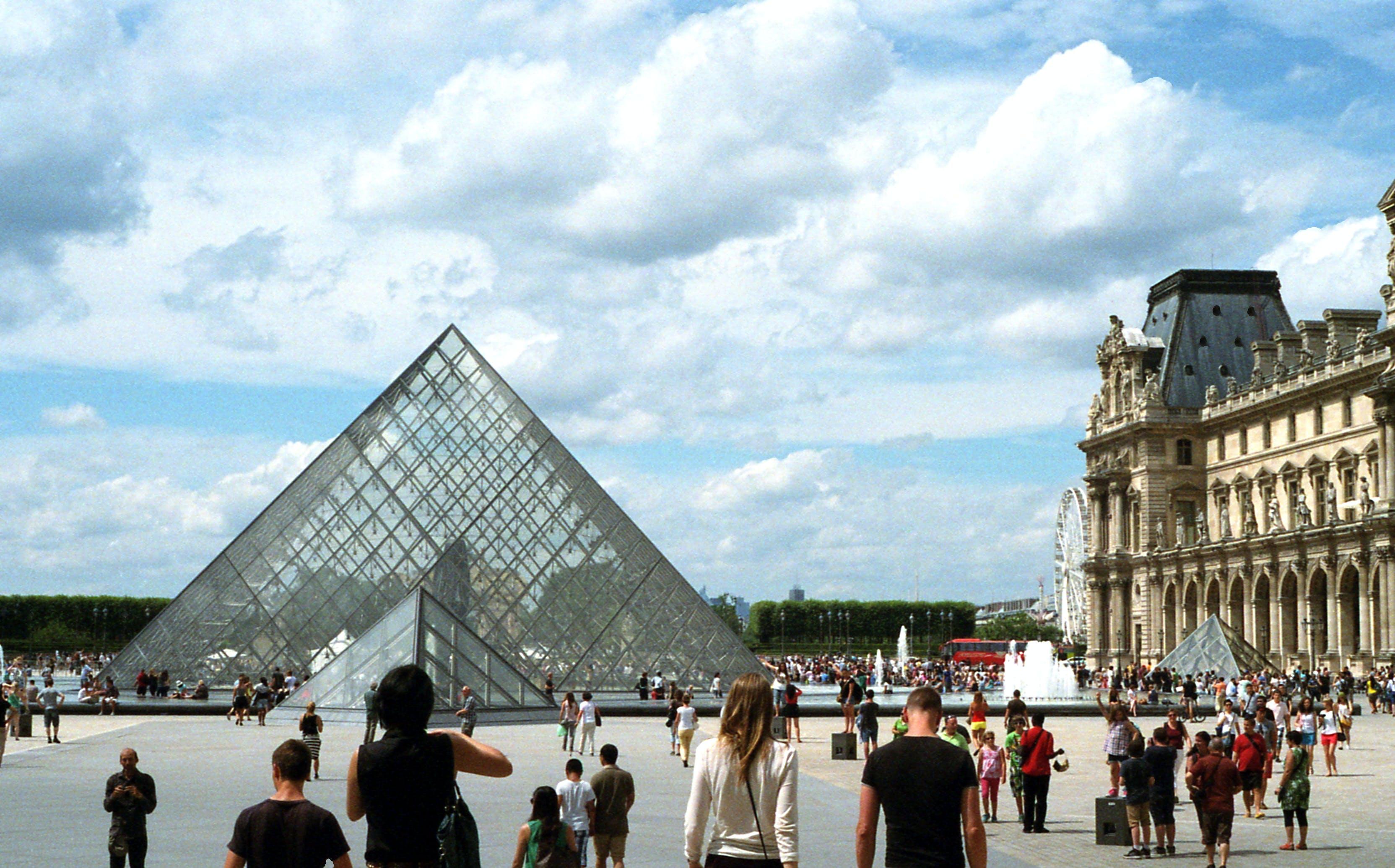 Imagine de stoc gratuită din aglomerație, arhitectură, atracție turistică, caldarâm