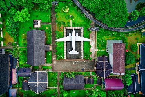 Ảnh lưu trữ miễn phí về bắn từ trên không, Indonesia, Máy bay, máy bay không người lái
