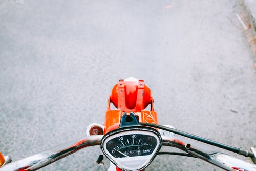 交通系統, 摩托車, 旅行(旅程), 本田 的 免费素材图片