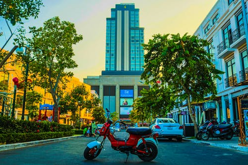 Free stock photo of #photorapher, #tverynguyen, chaly, Honda