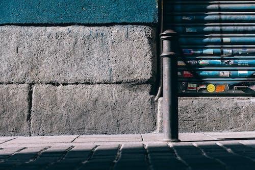 Бесплатное стоковое фото с артист, бирка, брызгать, вандализм
