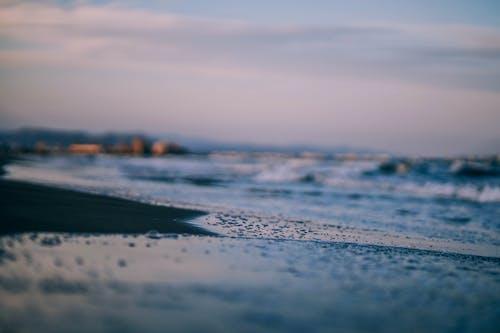 Бесплатное стоковое фото с nord, platja, safor, valencian