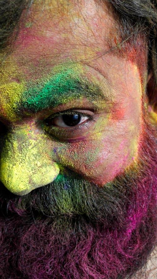 Fotos de stock gratuitas de agori, color, gente, reír