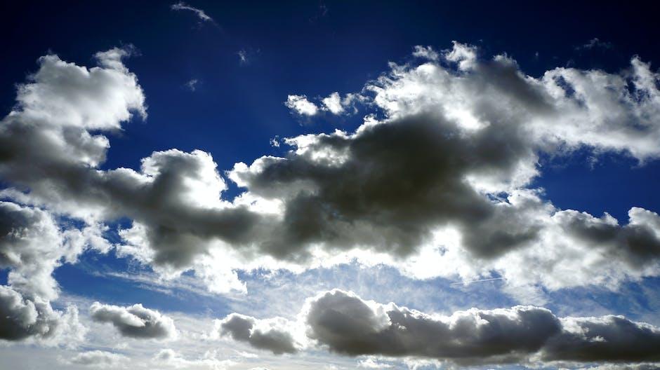 Sky Sprache Г¤ndern