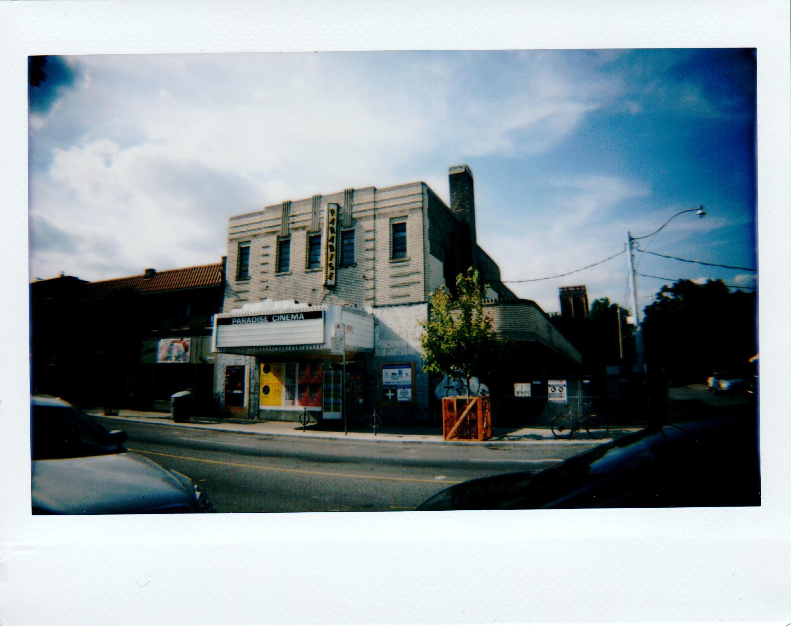 アスファルト, シティ, ストリート写真, タウンの無料の写真素材