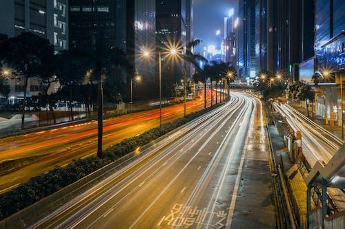 Imagine de stoc gratuită din aparat foto, Asia, Canon