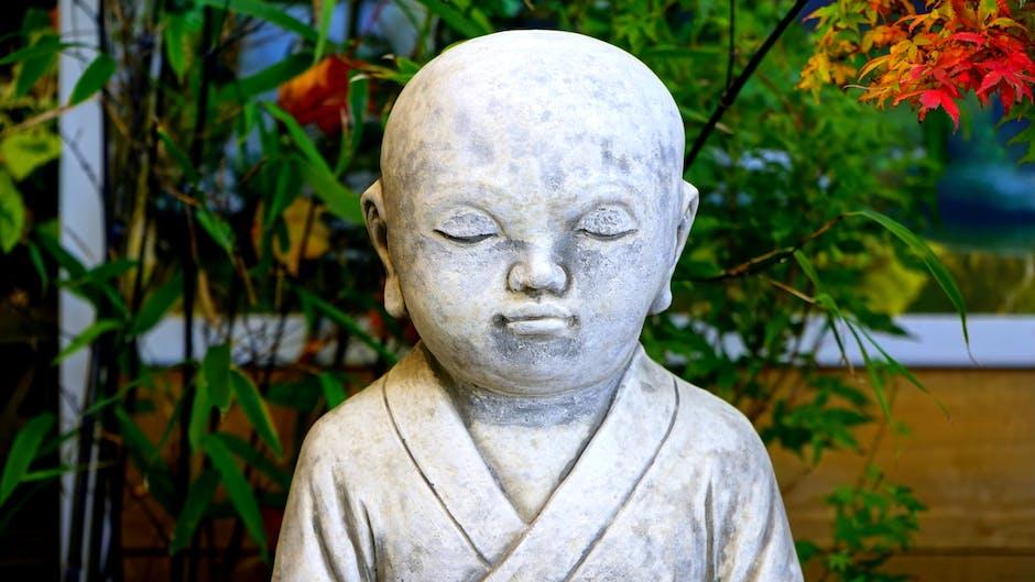 Ancient art asia blur