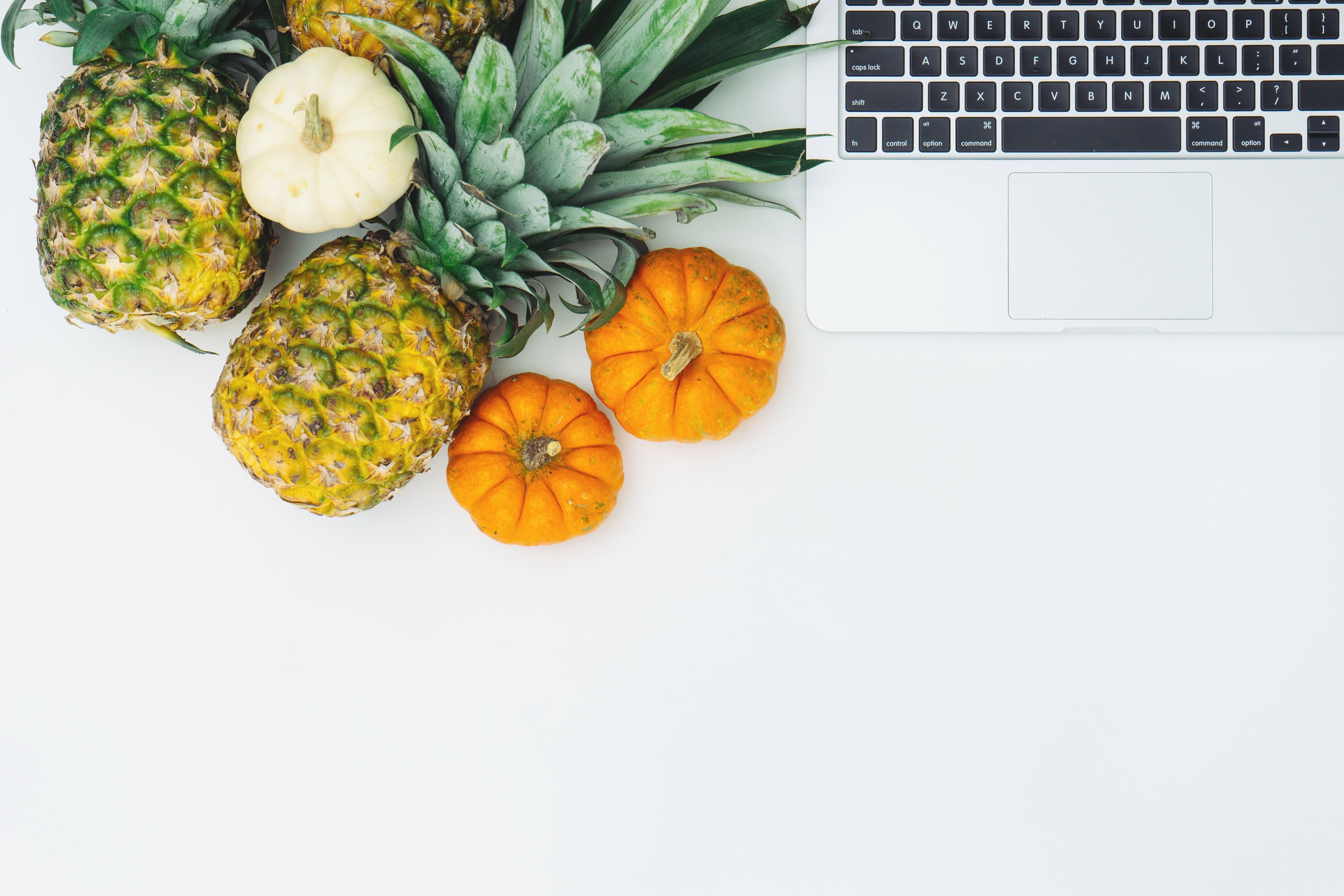 iphone, かぼちゃ, ひょうたん, オーバーヘッドの無料の写真素材