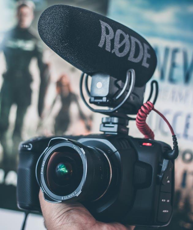 fotoaparát, kamera, ozubené koleso