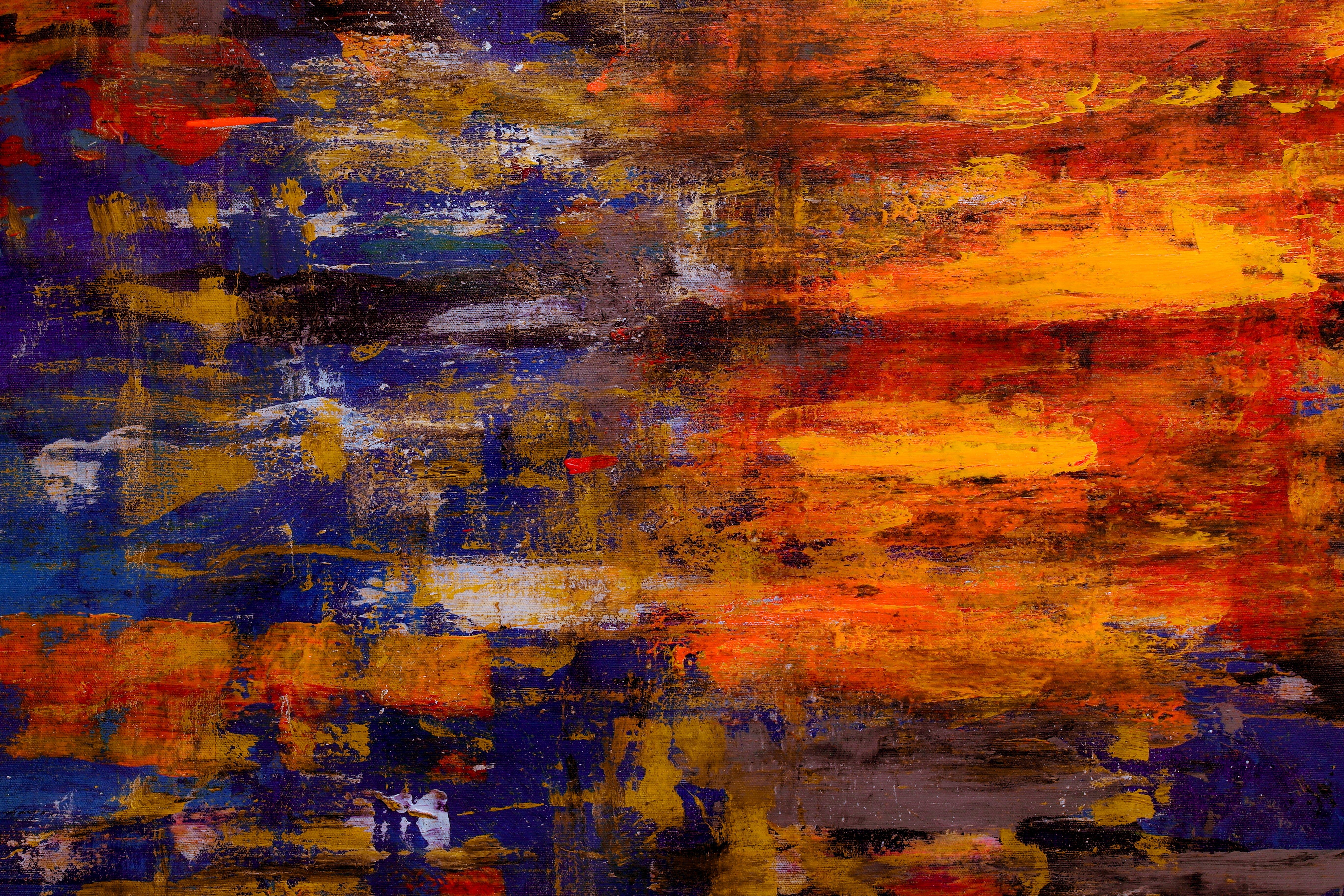 그림, 다채로운, 디자인, 바탕화면의 무료 스톡 사진