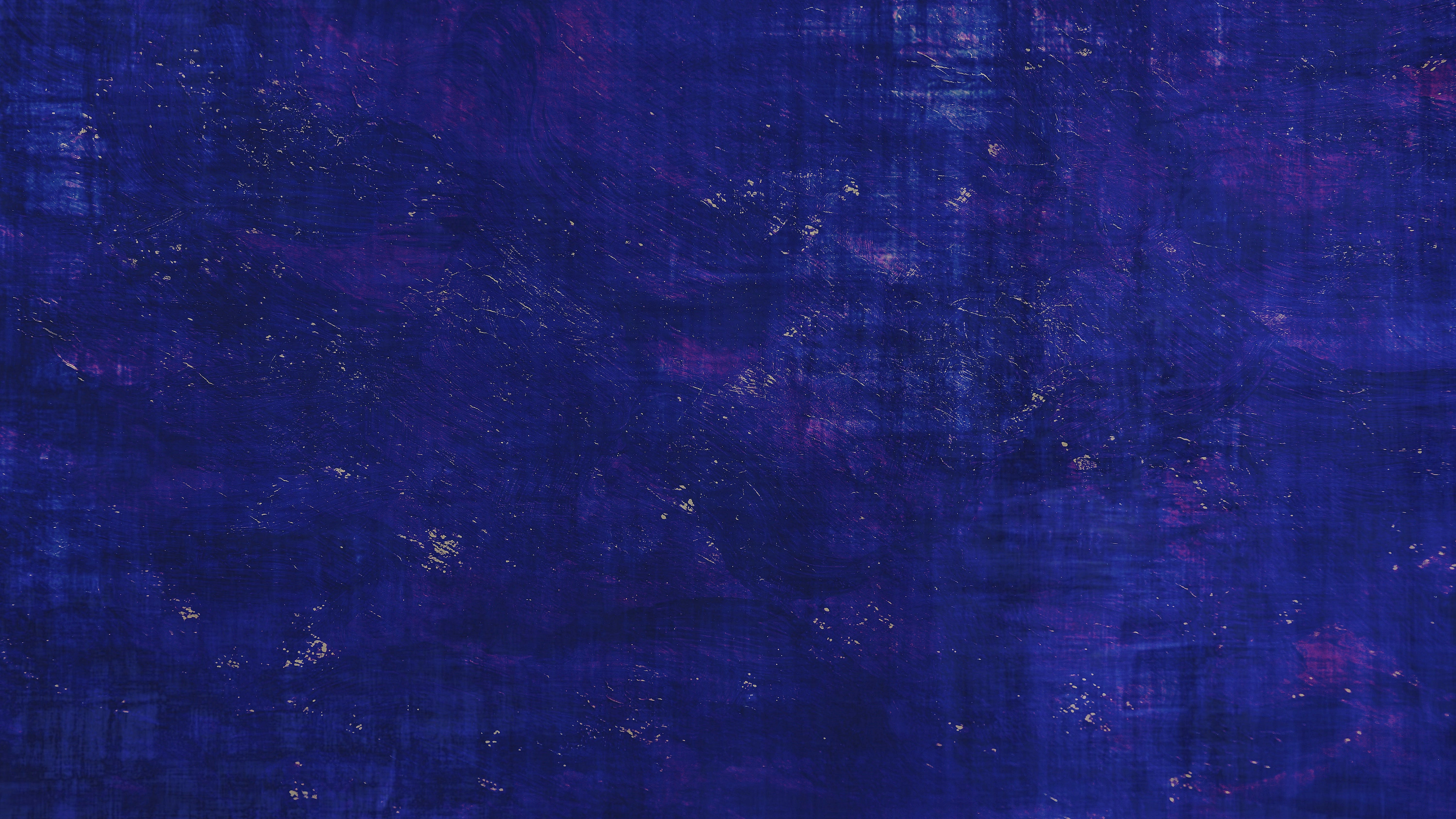 Free stock photo of abstract background, art background, background, blue background