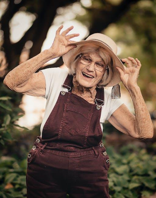 พัฒนาทักษะกับค้นหาความสุขในวัยเกษียณและเติบโตในฐานะบุคคล