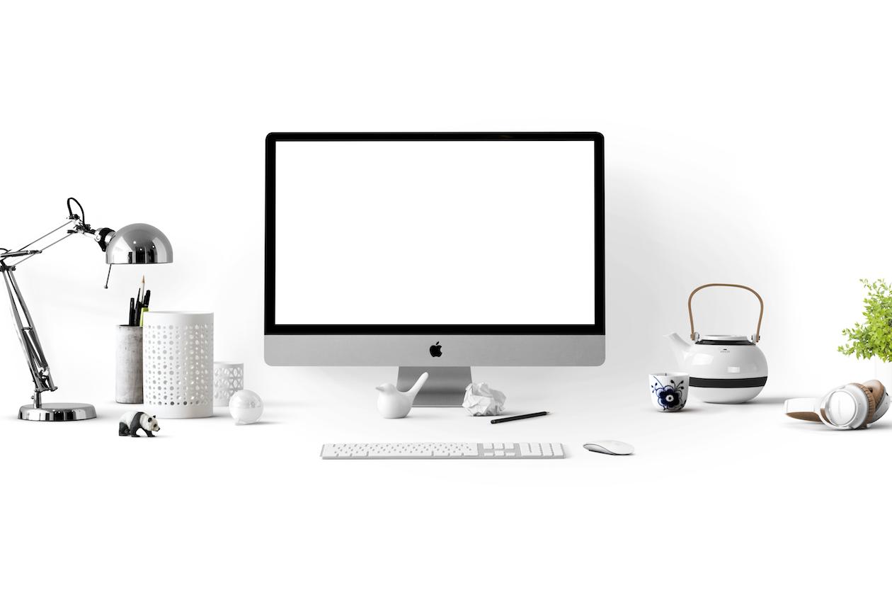 Hoe kies je een goede monitor voor fotografie?