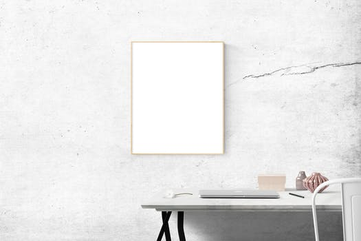500+ Amazing Picture Frame Photos · Pexels · Free Stock Photos