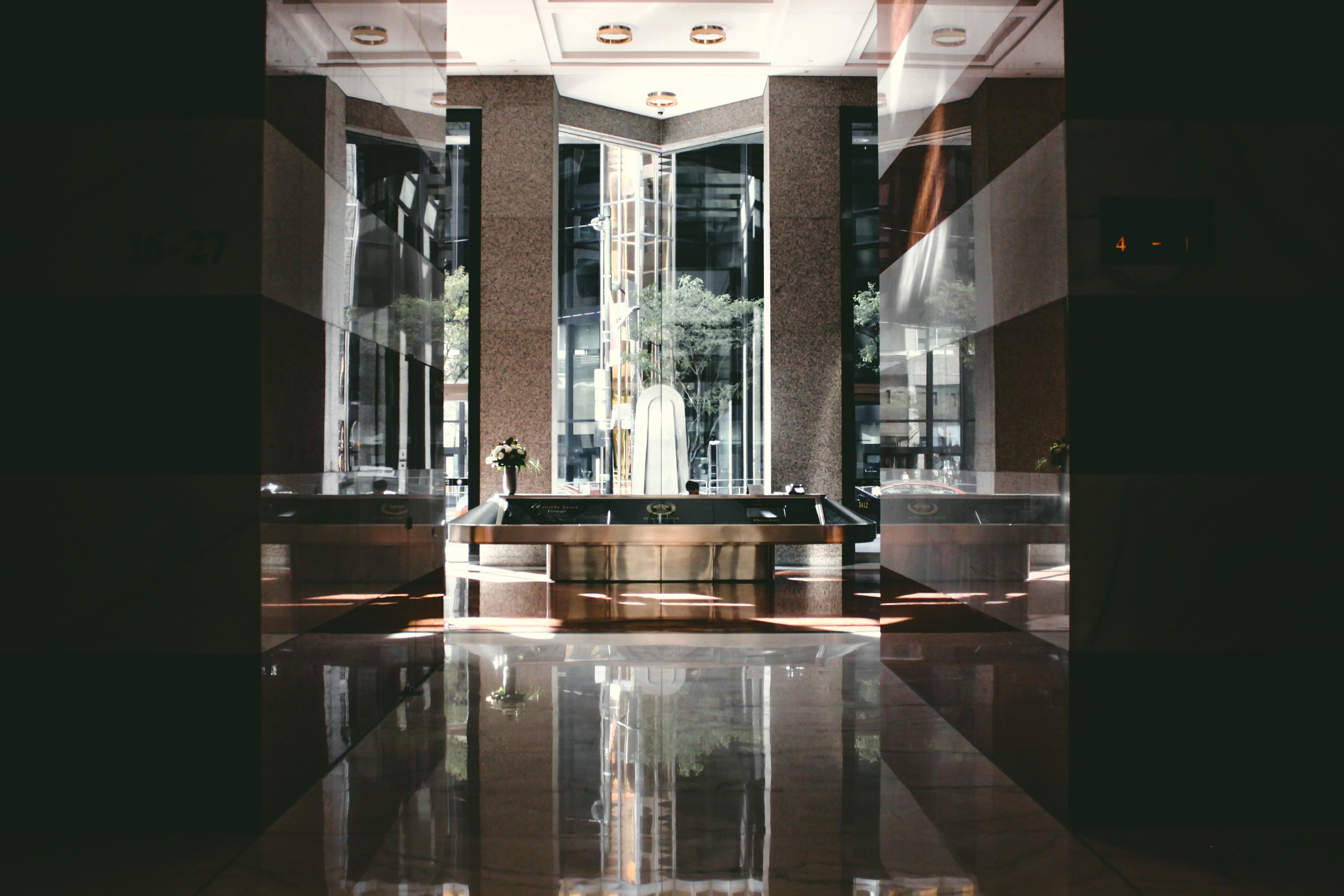 1000+ Luxus Interieur Fotos · Pexels · Kostenlose Stock Fotos
