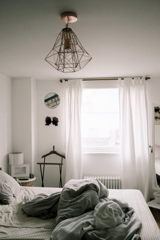 denné svetlo, dizajn, interiér