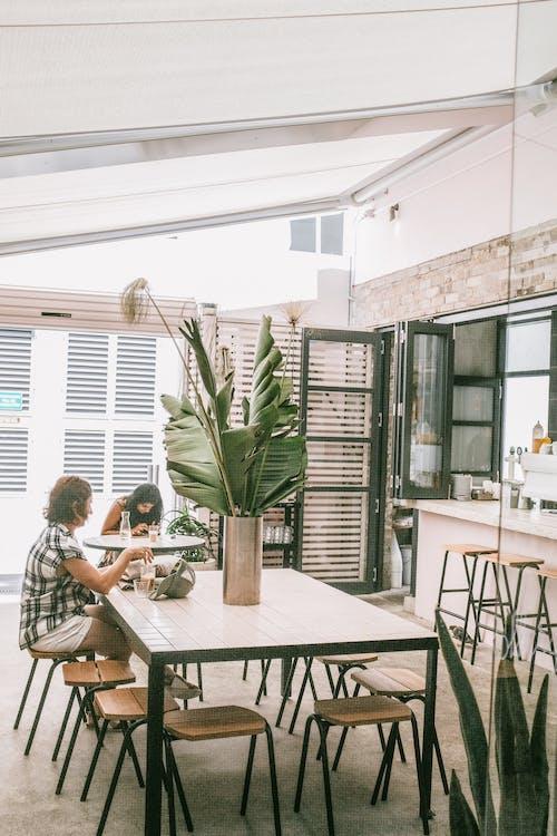 Gratis lagerfoto af boligindretning, design, gulv, indendørs