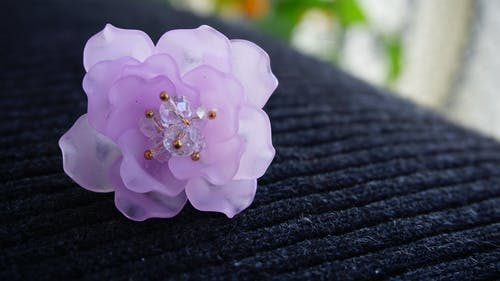 Foto d'estoc gratuïta de accessori, accessoris, artificial, bellesa