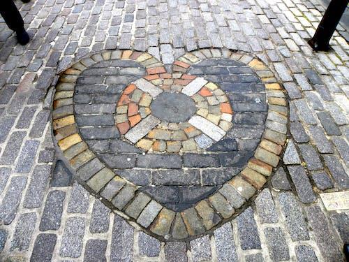 Foto d'estoc gratuïta de cor de midlothian, edinburgh, Escòcia