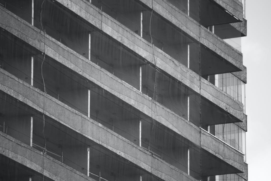 35mm, aesthetics, architecture
