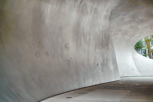 คลังภาพถ่ายฟรี ของ สถาปัตยกรรม, ออกแบบ