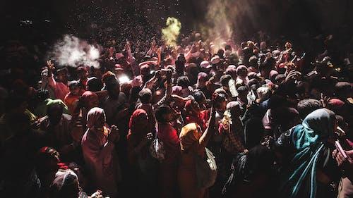 Бесплатное стоковое фото с индийская фотография, индийский, индийский фестиваль, индия