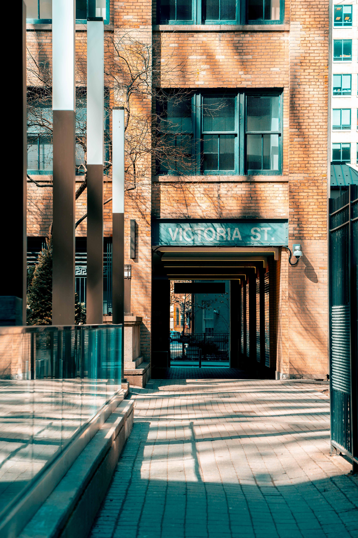 Základová fotografie zdarma na téma architektonický návrh, architektura, beton, budova
