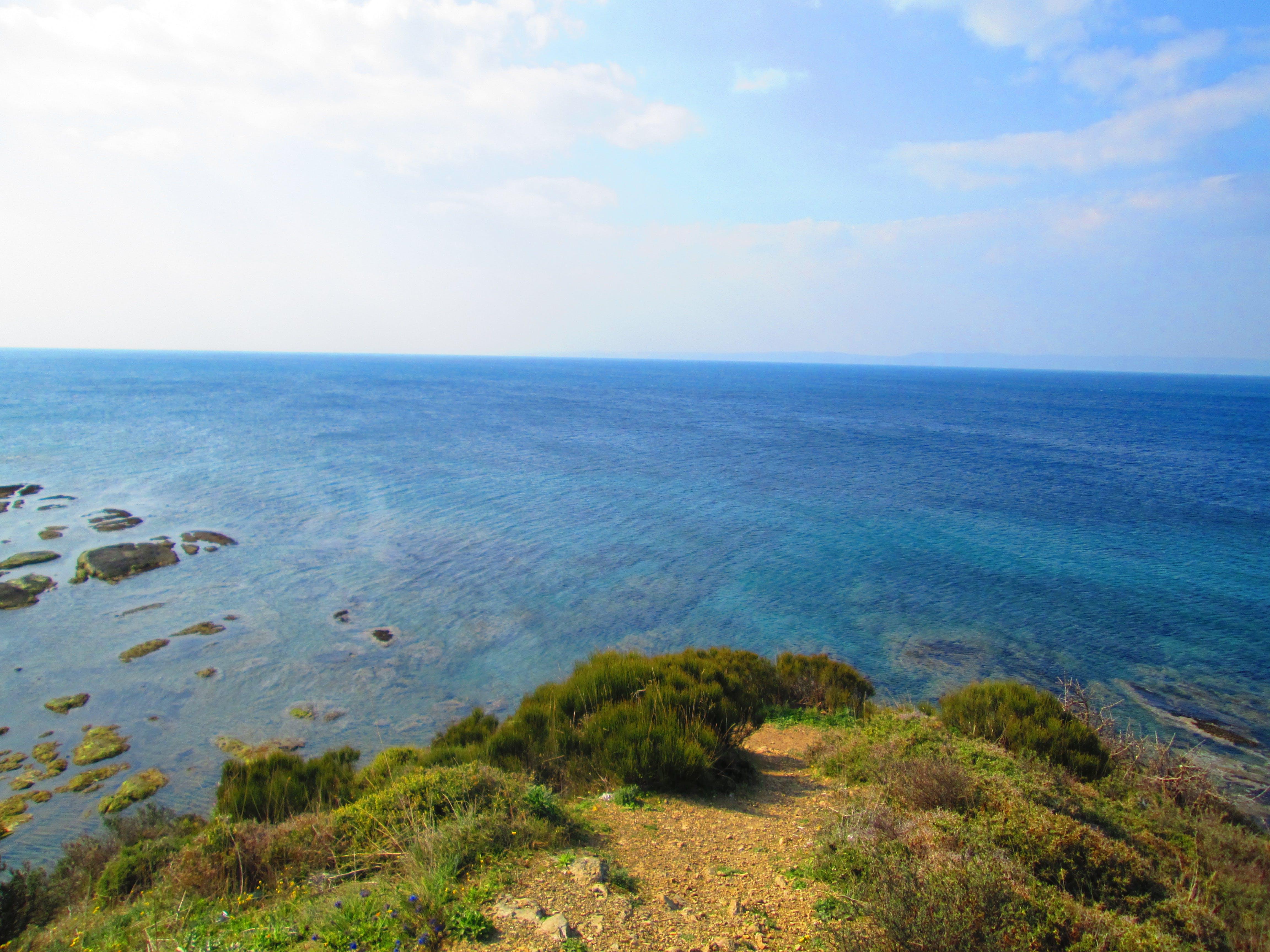 Free stock photo of gulf, Guneyli, natural, Saroz