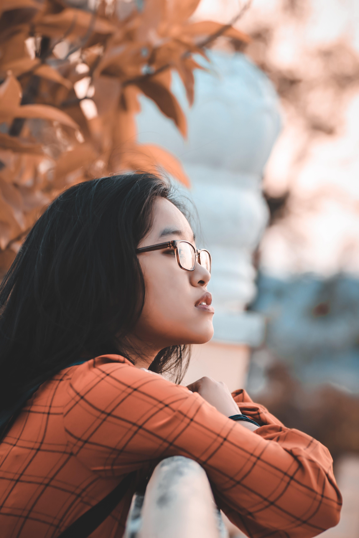Fotos de stock gratuitas de bonita, bonito, chica asiática, chica china