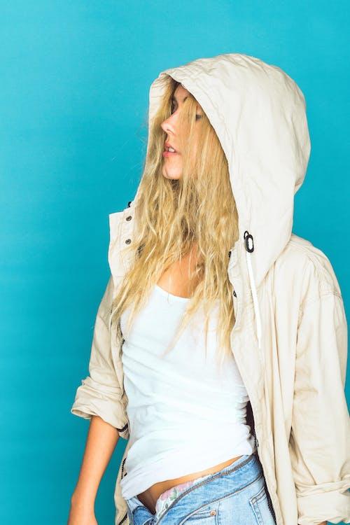 Безкоштовне стокове фото на тему «блондинка, вродлива, Гарний, Дівчина»
