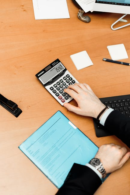 The Best Merchant Services Account Providers for Entrepreneurs in 2020
