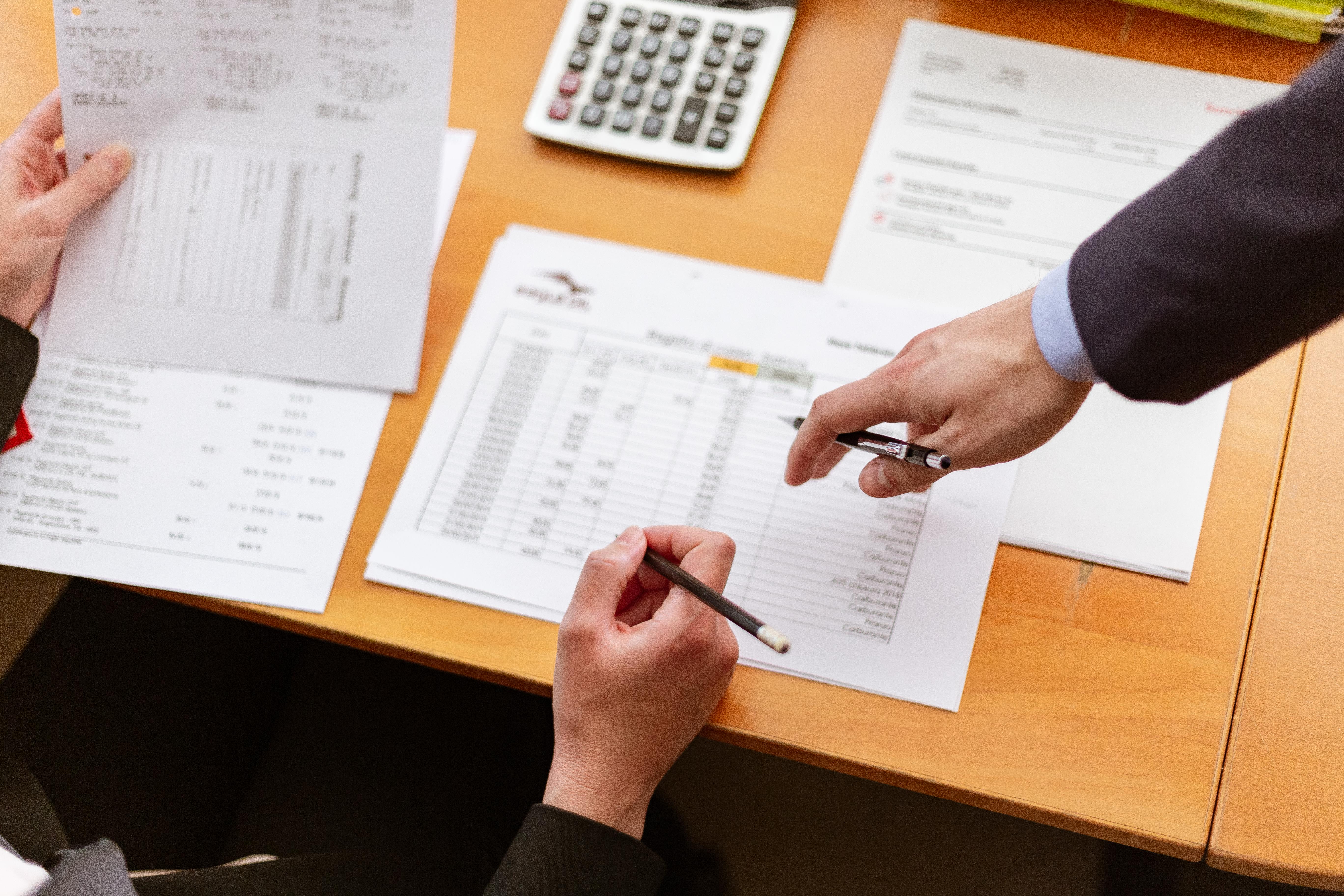 Взять кредит наличными в отп банке условия