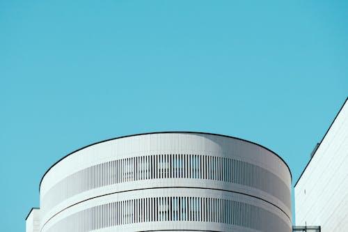 Ảnh lưu trữ miễn phí về kiến trúc, thiết kế kiến trúc, Tòa nhà, đồng thời